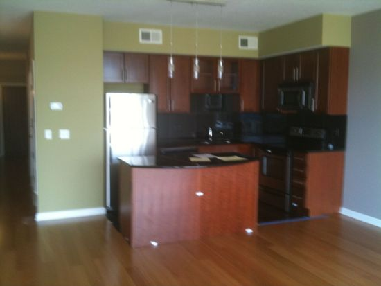 1237 Washington Ave APT 611, Cleveland, OH 44113