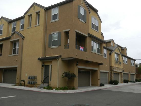 1512 Mirabelle Ln, Santee, CA 92071