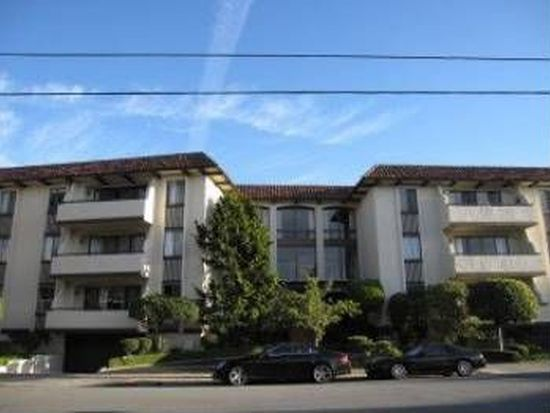 1427 Floribunda Ave APT 207, Burlingame, CA 94010
