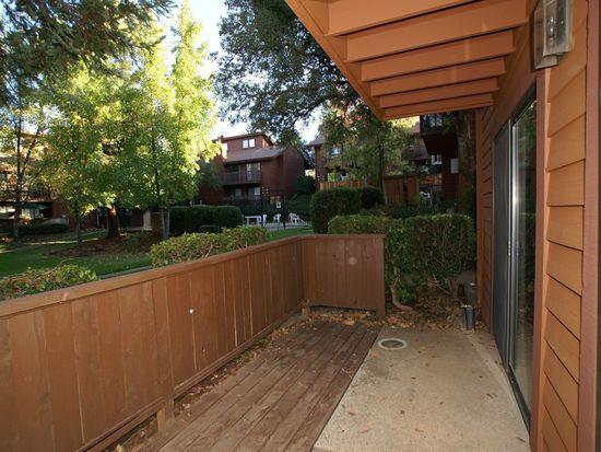 3180 Country Club Dr APT 7A, Cameron Park, CA 95682