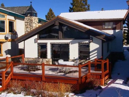 1982 Kokanee Way, South Lake Tahoe, CA 96150