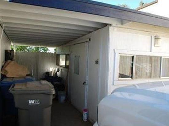 12050 Rockcrest Rd, Lakeside, CA 92040