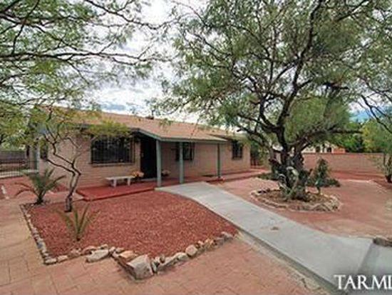 903 S 2nd Ave, Tucson, AZ 85701