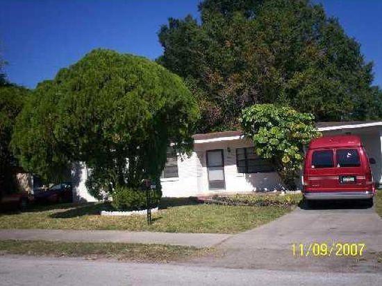 3005 W Beach St, Tampa, FL 33607