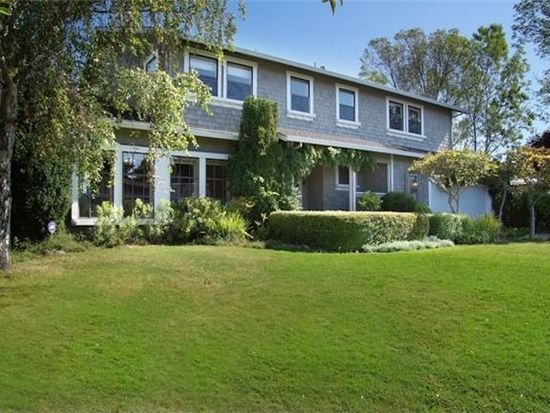 154 Great Circle Dr, Mill Valley, CA 94941
