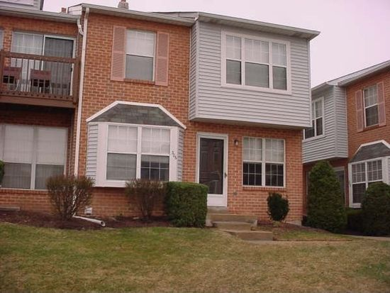 306 Wendover Dr, Norristown, PA 19403