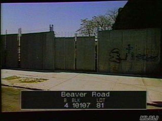 15008 Beaver Rd, Jamaica, NY 11433