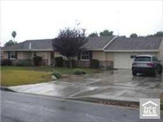 10131 Homeland Ave, Whittier, CA 90603