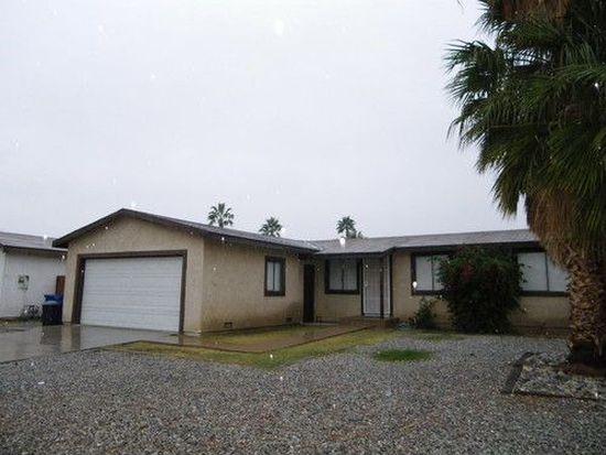 2045 Marni Ct, Palm Springs, CA 92262
