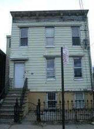 599 Glenmore Ave, Brooklyn, NY 11207