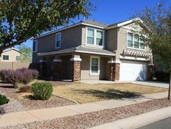 12214 W Apache St, Avondale, AZ 85323