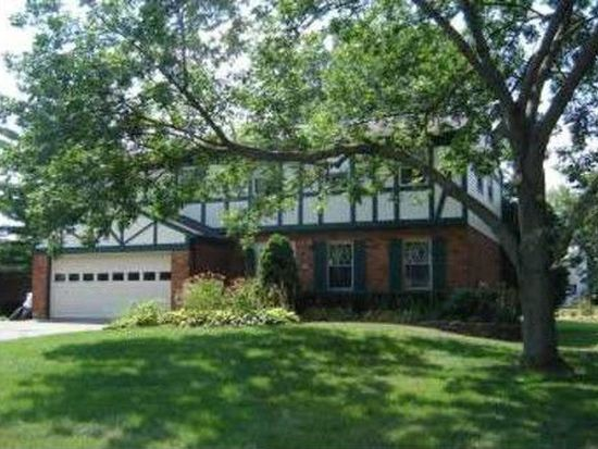 6747 Apache Way, West Chester, OH 45069