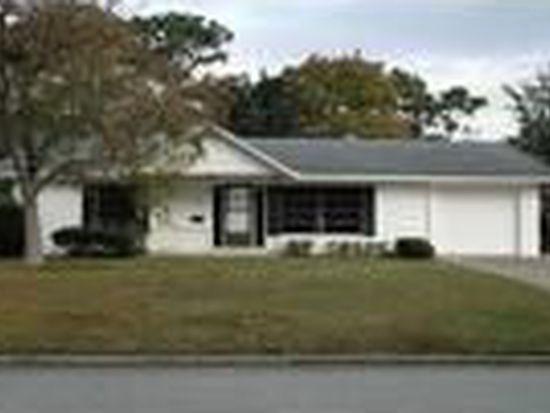 807 Baltimore Dr, Orlando, FL 32810