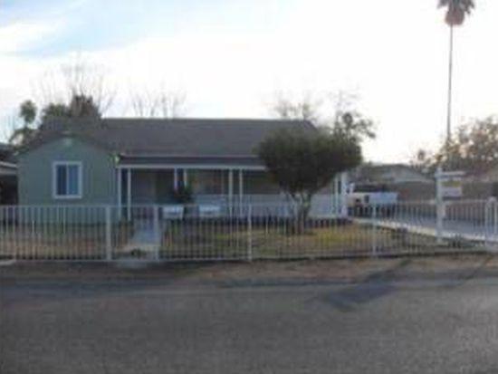 7201 Del Rosa Ave, San Bernardino, CA 92404