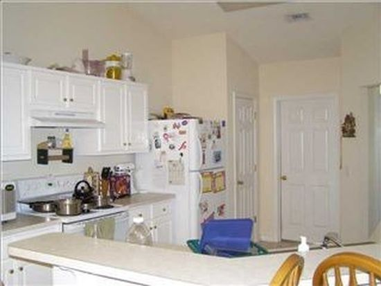 6539 Bellingham St, Navarre, FL 32566