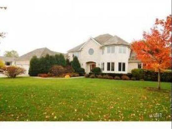 1730 Wildrose Ct, Highland Park, IL 60035