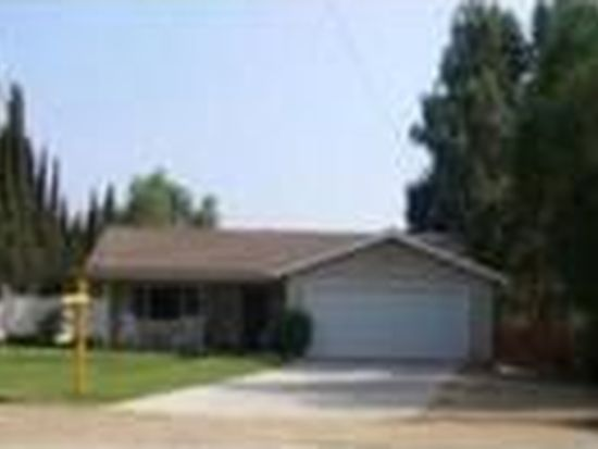 370 7th St, Norco, CA 92860
