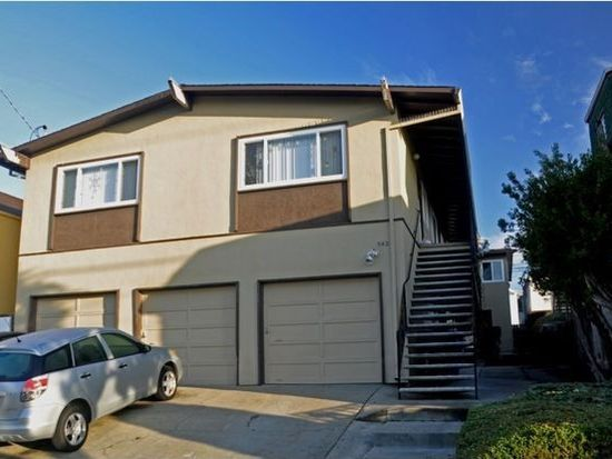 542 Baden Ave, South San Francisco, CA 94080