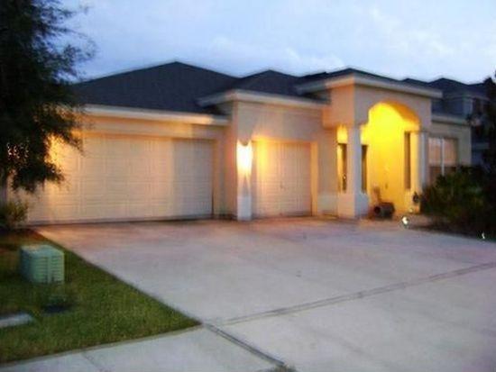 31126 Creekridge Dr, Wesley Chapel, FL 33543