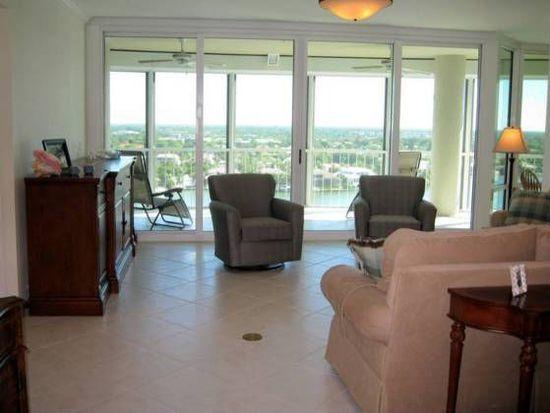 3971 Gulf Shore Blvd N # 302, Naples, FL 34103