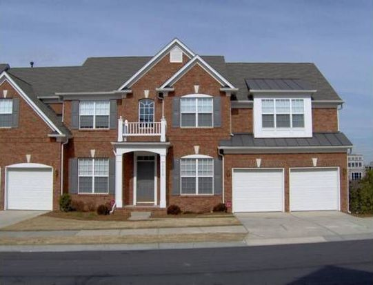 homes for rent by owner ballantyne charlotte nc