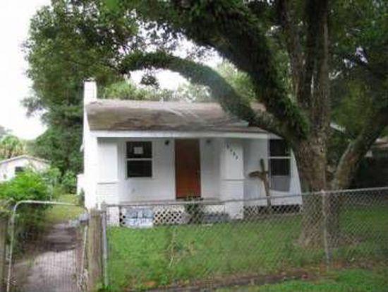 8207 N Brooks St, Tampa, FL 33604