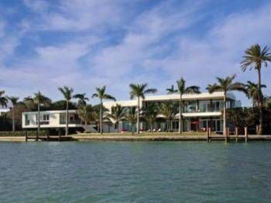 88 Lagorce Cir, Miami, FL 33141