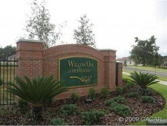 7961 SW 88th St, Gainesville, FL 32608