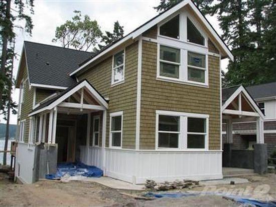 6064 Wynn Jones Rd E, Port Orchard, WA 98366