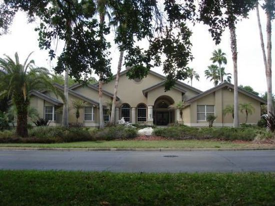 6368 W Maclaurin Dr, Tampa, FL 33647
