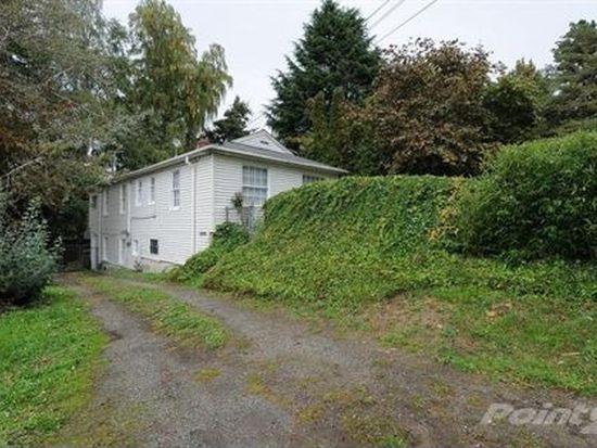 900 NE 105th St, Seattle, WA 98125