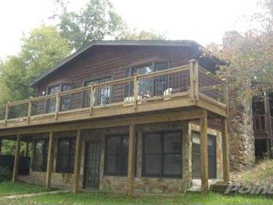106 Willow Cv, Eatonton, GA 31024