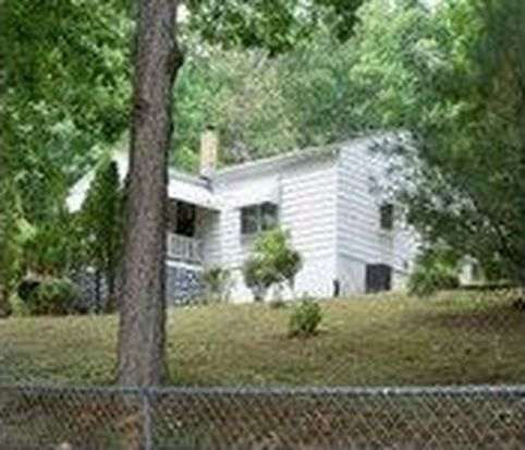 1625 Wildwood Rd, Salem, VA 24153