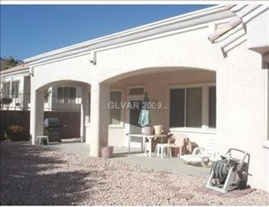 10405 Long Leaf Pl, Las Vegas, NV 89134
