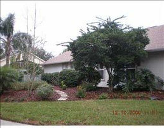 9050 Quail Creek Dr, Tampa, FL 33647