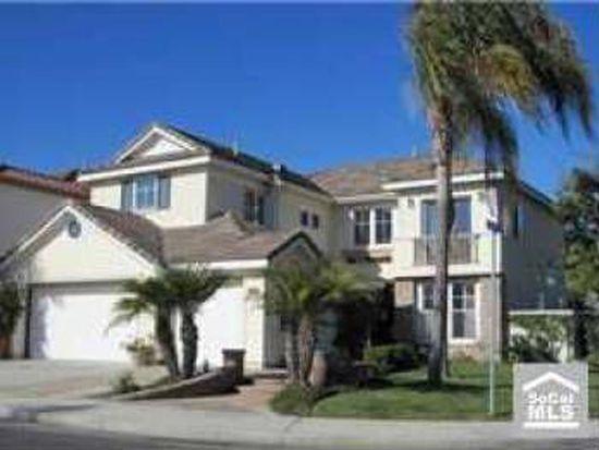 7145 Ashley Dr, Huntington Beach, CA 92648