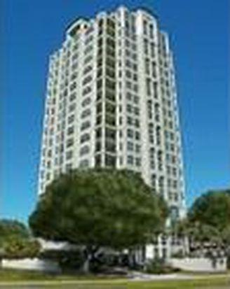 3203 Bayshore Blvd, Tampa, FL 33629