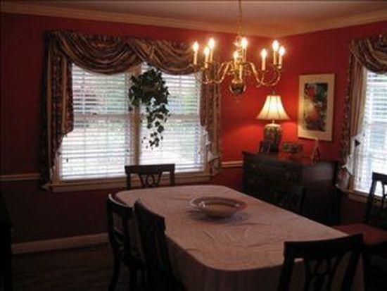 1803 E Pine St, Goldsboro, NC 27530