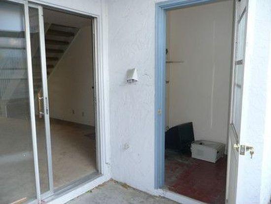 3304 Landess Ave APT A, San Jose, CA 95132