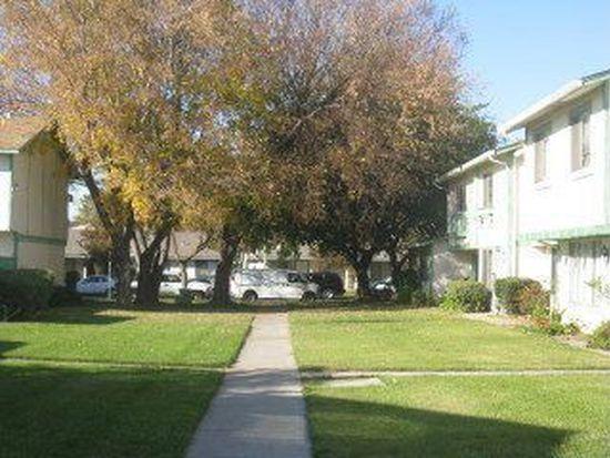 3467 Sassafras Dr, San Jose, CA 95111