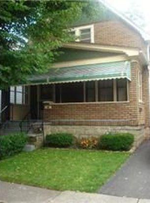 55 Stevens Ave, Buffalo, NY 14215