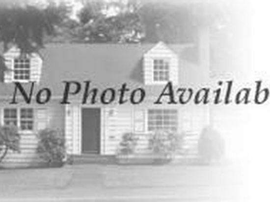 1231 Whitehall Way, Vacaville, CA 95687