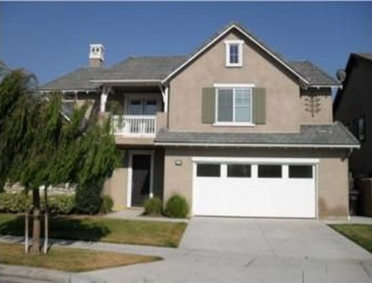 1790 Wright Pl, Upland, CA 91784