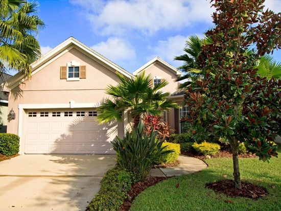 9518 Greenpointe Dr, Tampa, FL 33626