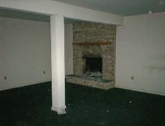 178 Mount Union Rd, Fayetteville, PA 17222