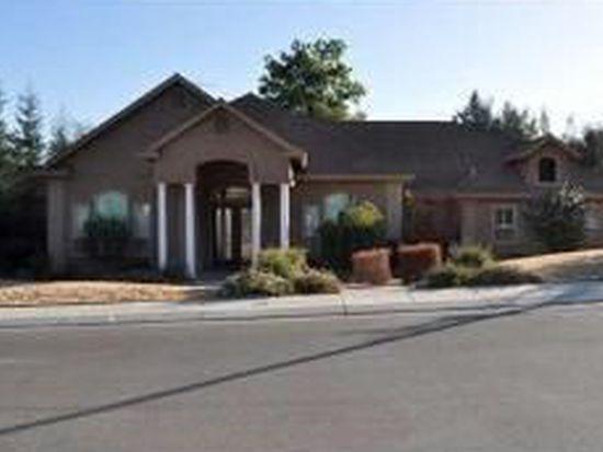 10000 River Ranch Ct, Oakdale, CA 95361