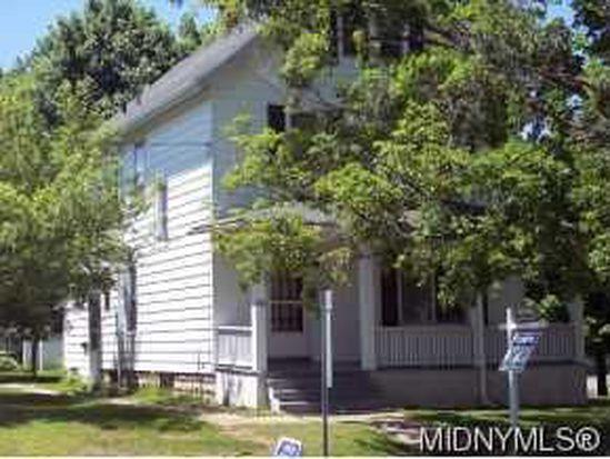 1136 Albany St, Utica, NY 13501