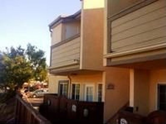 5404 Balboa Arms Dr UNIT 370, San Diego, CA 92117