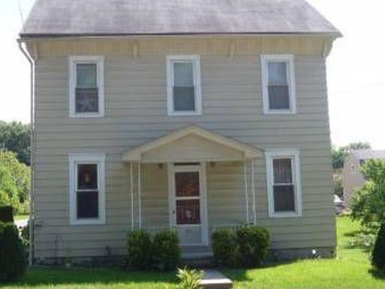 354 Main St, Blandon, PA 19510