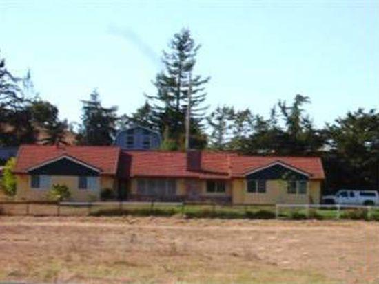 397 W Railroad Ave, Cotati, CA 94931
